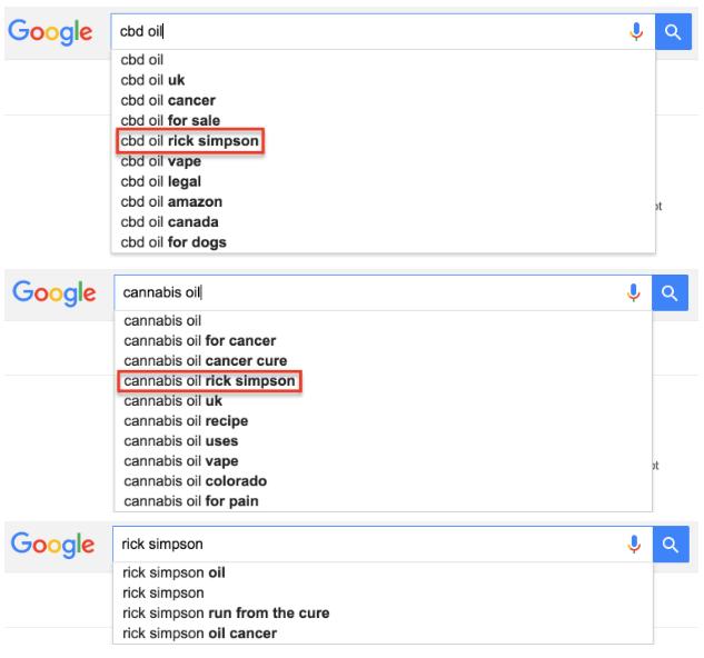 cbd-oil-google-search