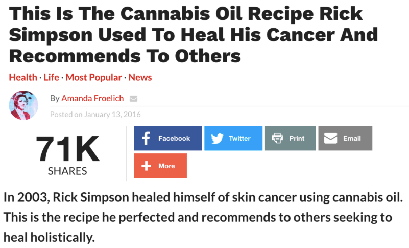 rick-simpson-cannabis-oil-receipe