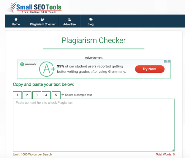 small-seo-tools